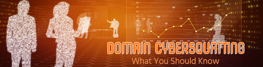 domain cybersquatters - Domain Cybersquatting