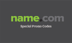 Latest Name.Com Coupon Codes in August 2017