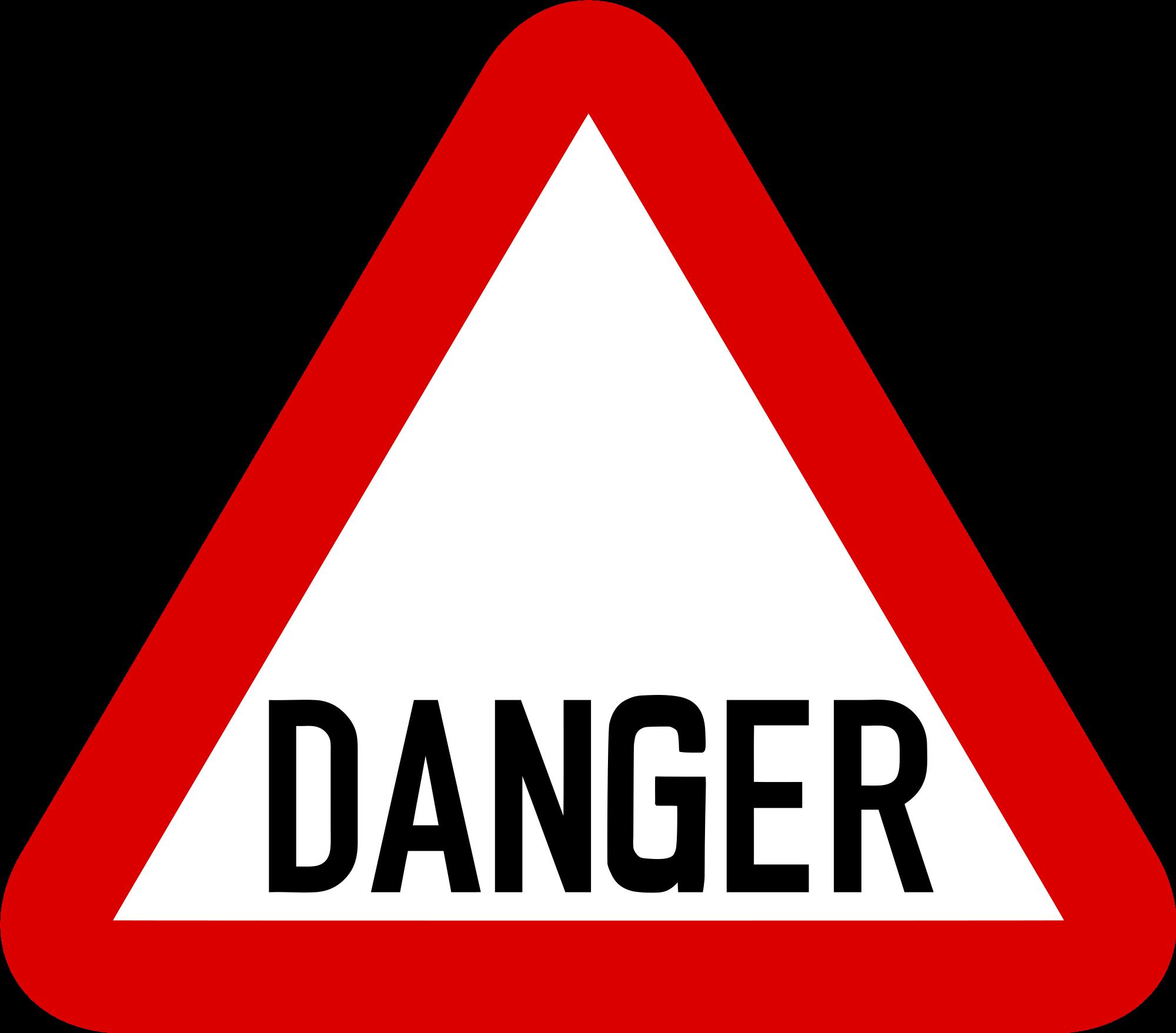 Dangerous DNS Hijacking