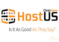 HostUs.Us Special Offers – 25% off VPS, 20% off Shared Hosting