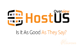 HostUs Overview: Is It As Good As They Say?