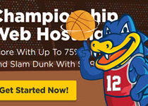 HostGator Flash Sale: 75% off hosting + $2.99 Domains
