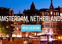 HostUs Open New AMS Location & exclusive KVM Promotion