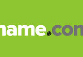 Name.Com Coupon: $7.99 .COM + Free Privacy Protection