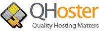 QHoster.Com