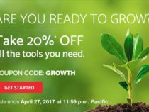 Domain.Com coupon for save 20%, include transfer & renewals