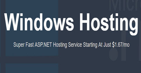 MilesWeb - 25% Off Unlimited Plans Of Windows Hosting