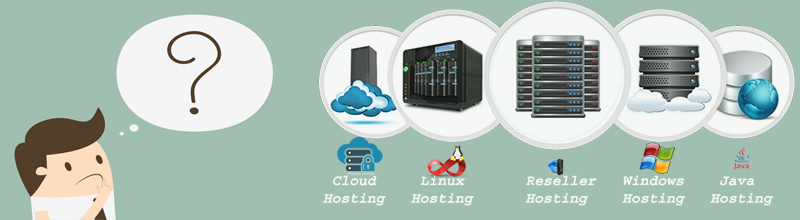 Choosing the Best Web Hosting for Your Business - 2017 Update