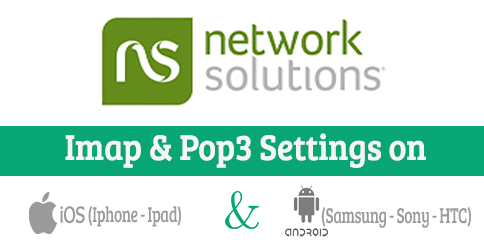 Network solutions coupons renewal
