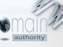 How can you increase your domain authority?