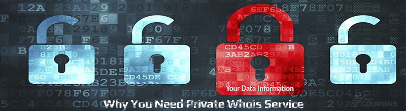 Why You Need Private Whois Service