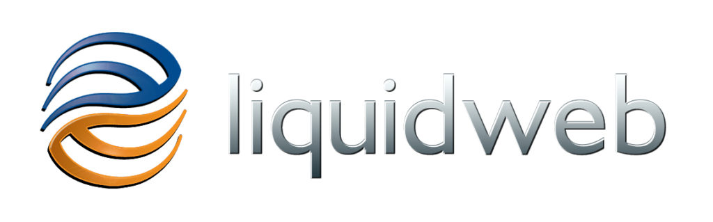 Liquidweb Coupon & Promo Codes for July 2018