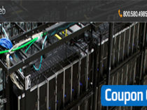 Liquidweb Coupon & Promo Codes for September 2019