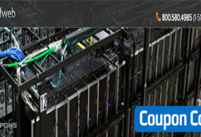 Liquidweb Coupon & Promo Codes in October 2017