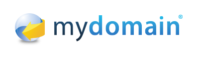 mydomain.com coupon