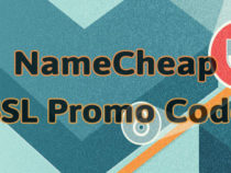 NameCheap SSL Promo Code: Up to 46% Off + Free SSL Hosting