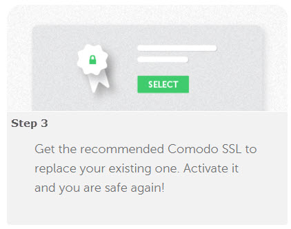 NameCheap SSL Coupon & Promo Codes in June 2018
