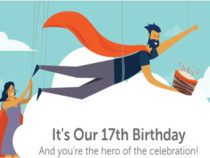 NameCheap Birthday Offer: Save 17% for Domain Renewal