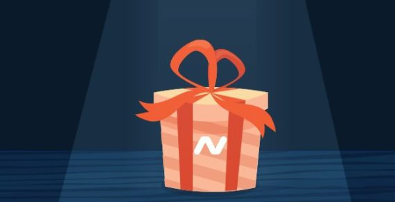 NameCheap Surprise Deals starting on 10/10, What will show up ?