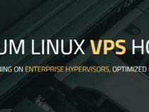 WootHosting KVM Vps Offer: Starts from $19/year !