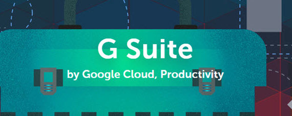 Buy G Suite – Get free $25 in Namecheap Credit