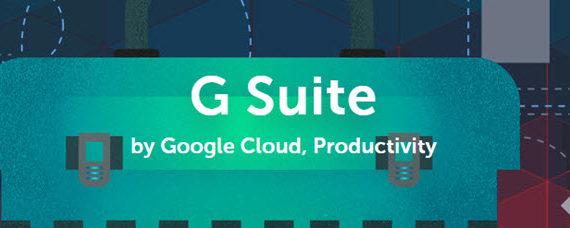 Buy G Suite – Get free $25 in Namecheap Credit