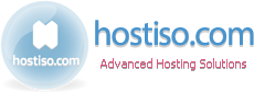 hostiso.com coupon