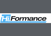 hiformance.com coupons