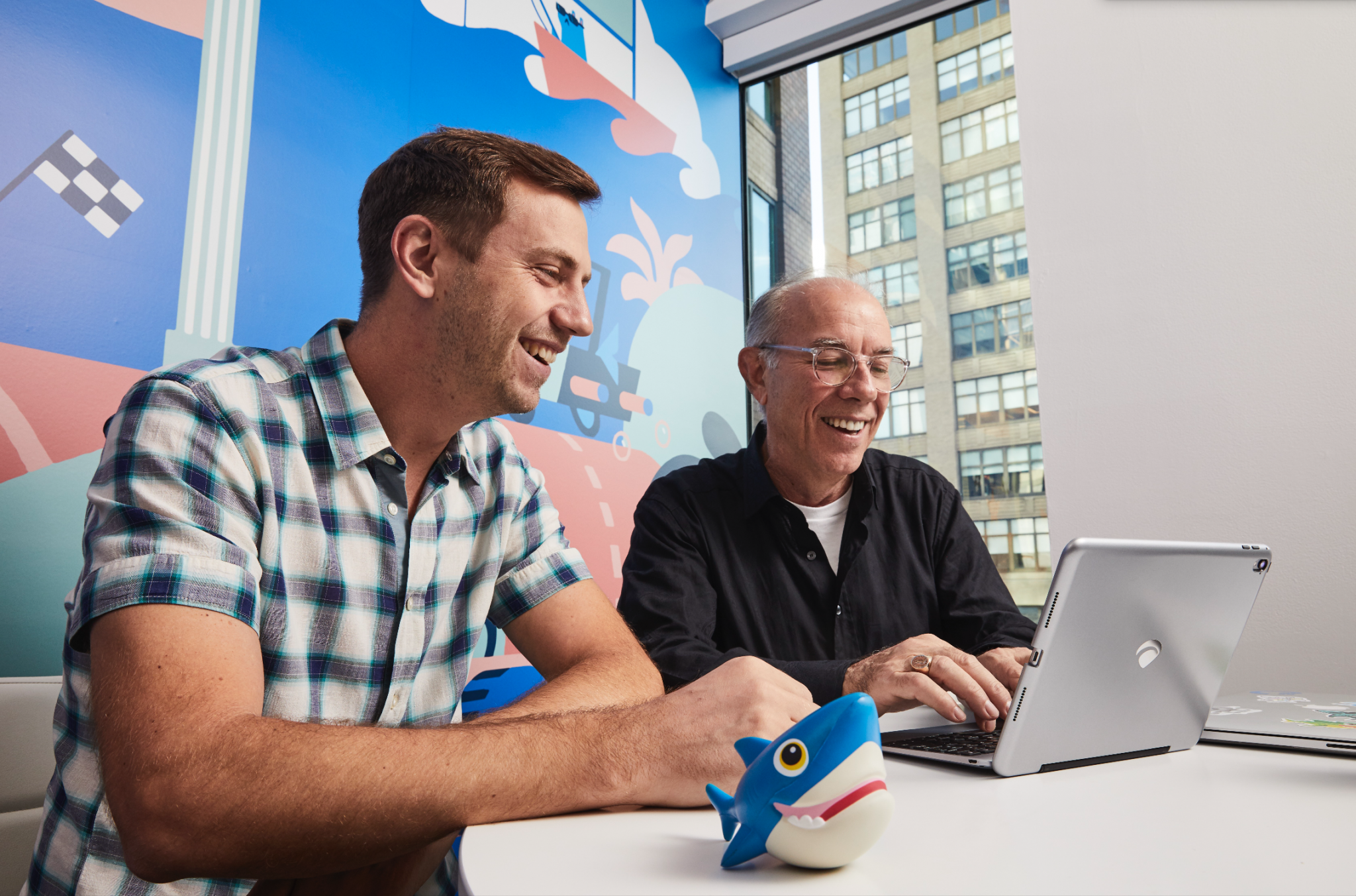 Mark Templeton Appointed New CEO by DigitalOcean