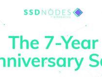 SSDNodes Lifetime Specials – $9.99/Mo 24Gb Ram KVM VPS